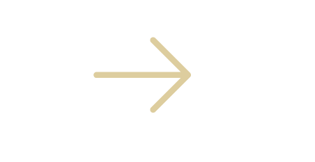 Luxo Agencement