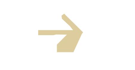 Luxo Agencement